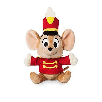 Peluche pequeño Timoteo, Disney Store
