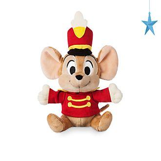 Disney Store Peluche miniature Timothée