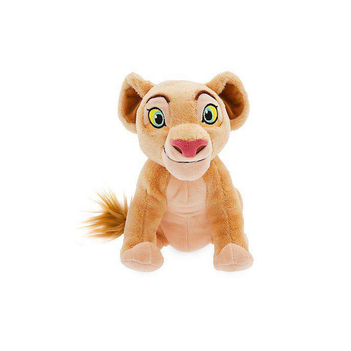 Disney Store Peluche miniature Nala