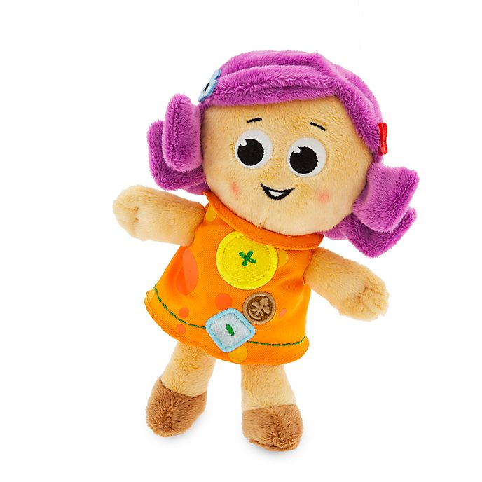 Disney Store Peluche miniature Dolly