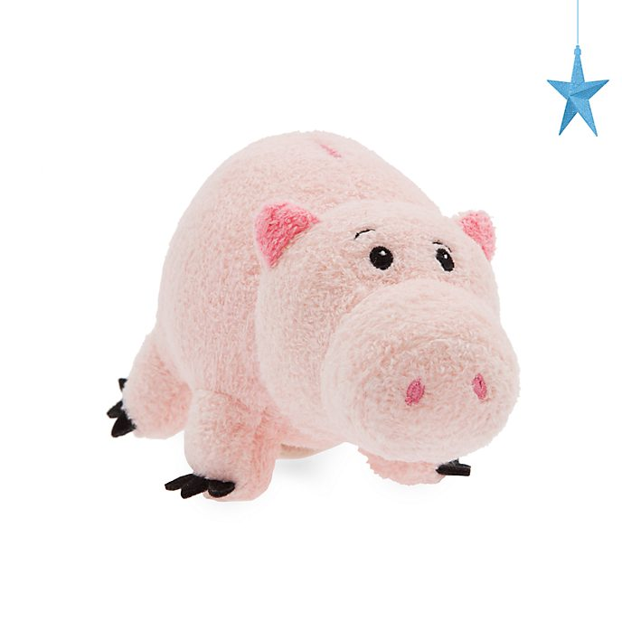 Disney Store Peluche miniature Bayonne, Toy Story