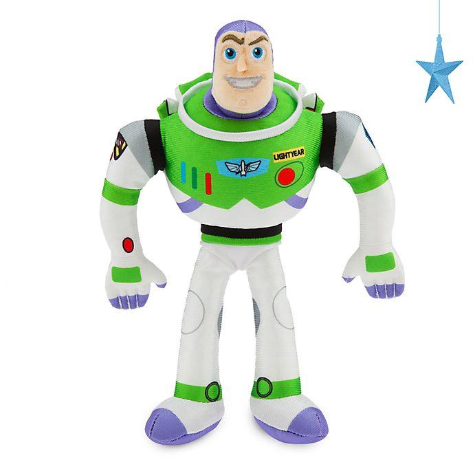 Peluche pequeño Buzz Lightyear, Disney Store