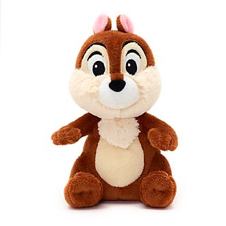 Mini peluche imbottito Cip Disney Store