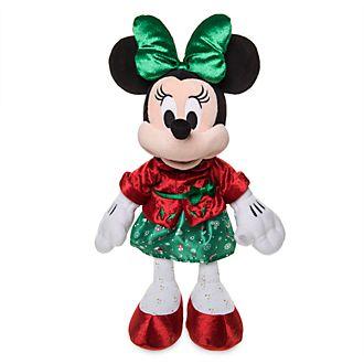 Ofertas Y Descuentos Shop Disney