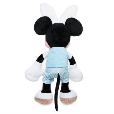 Micky Maus Ostern Kuscheltier mittelgroß