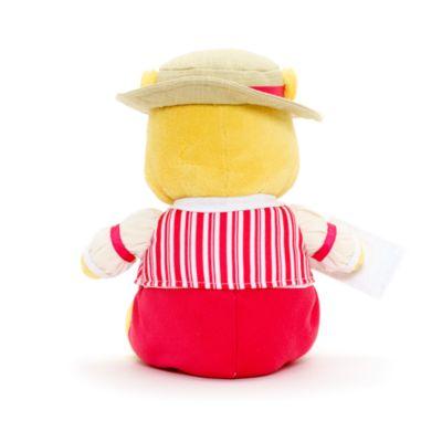 Peluche Winnie the Pooh (mediano)