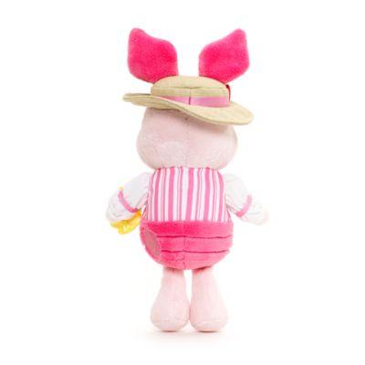Petite peluche Porcinet
