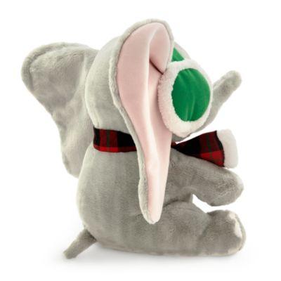 Mellemstort Dumbo Share The Magic plysdyr
