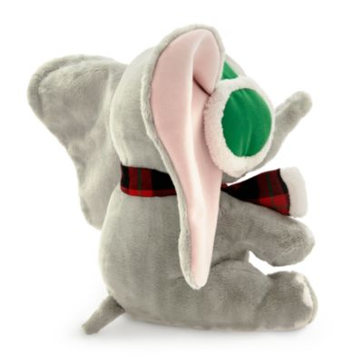 Peluche medio Share The Magic, Dumbo