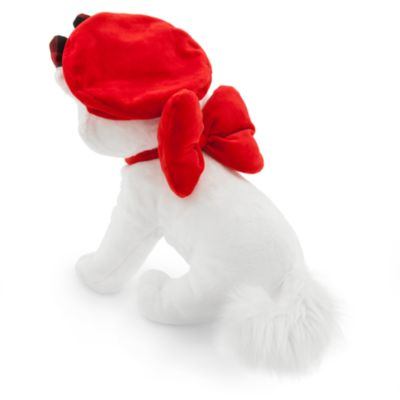 Marie Share The Magic Medium Soft Toy