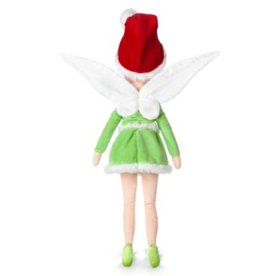 Tinkerbell - Share the Magic Kuschelpuppe