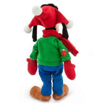 Goofy - Share the Magic Kuscheltier