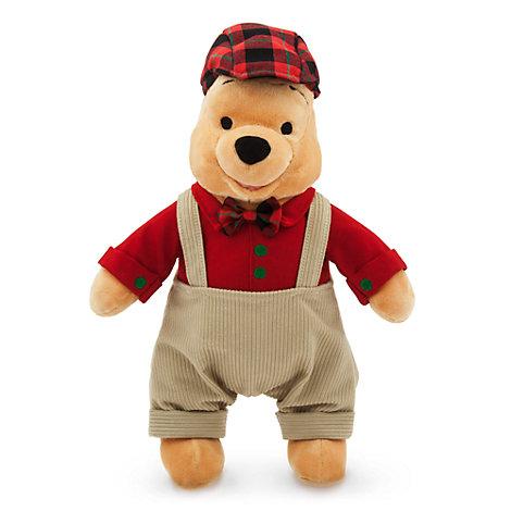 Peluche medio Share The Magic, Winnie the Pooh