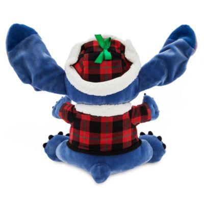 Stitch Share The Magic Medium Soft Toy