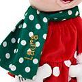Media Minnie Mouse, Disney Store
