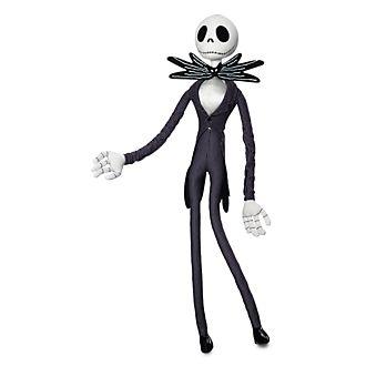 Peluche medio Jack Skeletron Disney Store