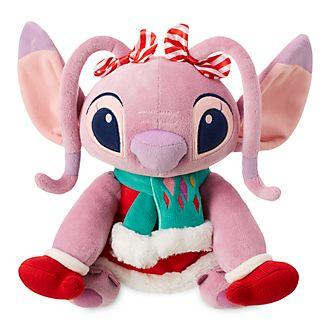 Disney Store - Share the Magic - Angel - Kuschelpuppe