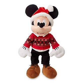 Peluche piccolo Regala la Magia Topolino Disney Store