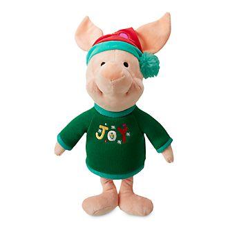 Peluche pequeño Piglet, Comparte la magia, Disney Store