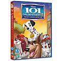 101 Dalmatians II : Patch's Twilight Adventure DVD