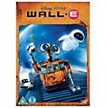 WALL.E DVD