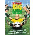 The Big Green DVD