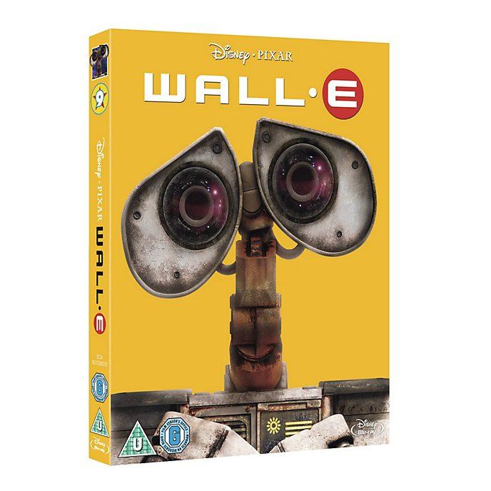 WALL.E Blu-ray