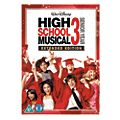 High School Musical 3 DVD