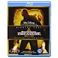National Treasure Blu-ray