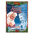 Santa Clause 3 DVD