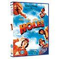 Holes DVD