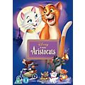 Aristocats Special Edition DVD