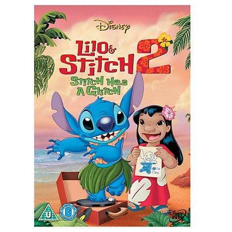 Lilo And Stitch Shoes Baby
