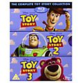 Toy Story Blu-ray Triple Pack