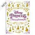 Disney Princess - A Treasury of Enchanting Tales