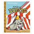 Dumbo - a Treasure Cove story