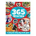 365 Disney Stories - Treasury Book