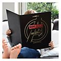 Marvel Studios 10 Year Anniversary Collection Book - Deluxe