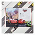 Disney Pixar Cars - The Ultimate Cars Collection Book
