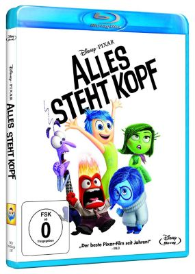 inside out bluray de