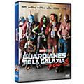 Guardianes de la Galaxia Vol.2 DVD