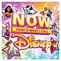 NOW That's What I Call Disney CD Boxset