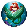 The Little Mermaid Picture Disc Vinyl