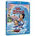 Lilo & Stitch Blu-ray