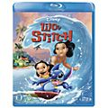 Lilo & Stitch Blu-ray