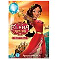 Elena of Avalor: Ready To Rule DVD