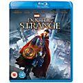 Doctor Strange Blu-ray