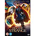 Doctor Strange DVD