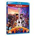 Coco 3D Blu-ray