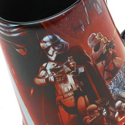 Taza de Star Wars VII: El despertar de la Fuerza